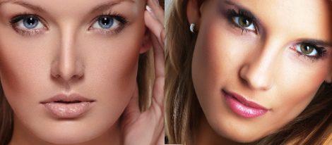 ¿Eres de gloss o de pintalabios?, descubre sus principales diferencias