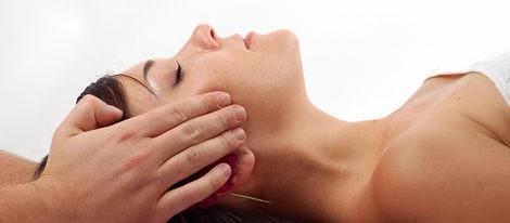 Suaviza las arrugas con la acupuntura cosmética