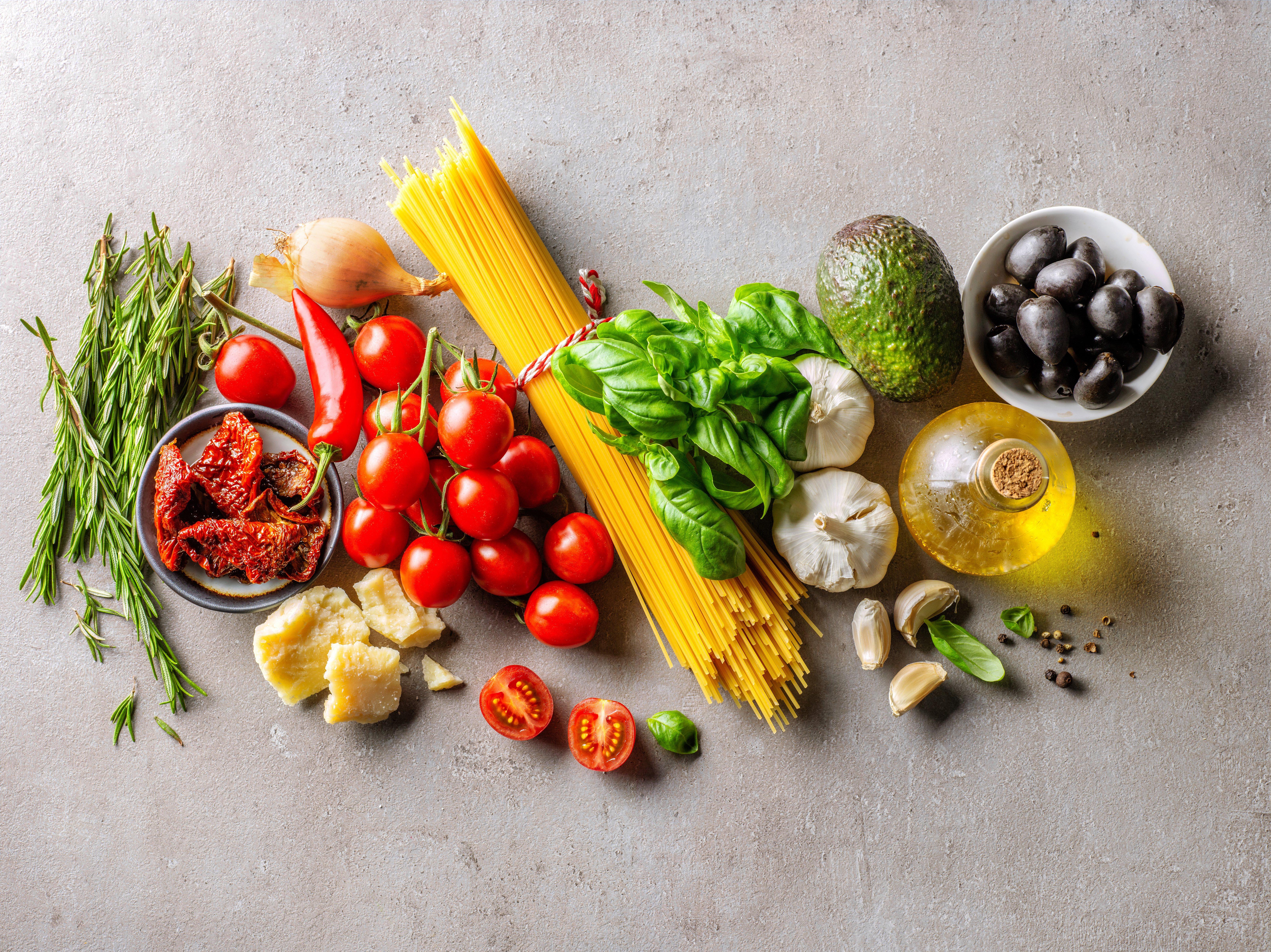 Hay que renunciar a aquello que no es saludable y mejorar la alimentación