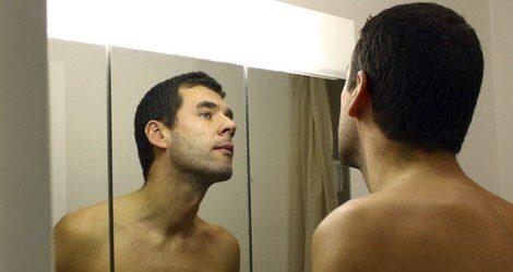 En función de la cara que tenga cada hombre hay un estilo de barba que le queda mejor