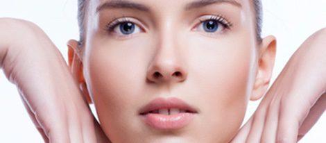 Comer espárragos de forma regulada mejora el aspecto de nuestra piel