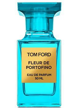 Nueva fragancia de Tom Ford