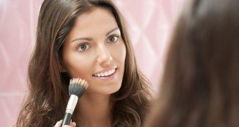 Las BB Cream están pensadas en su mayor parte para gente con piel mixta