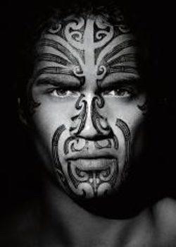 Bvlgari se inspira en símbolos maoríes en sus nuevos perfumes