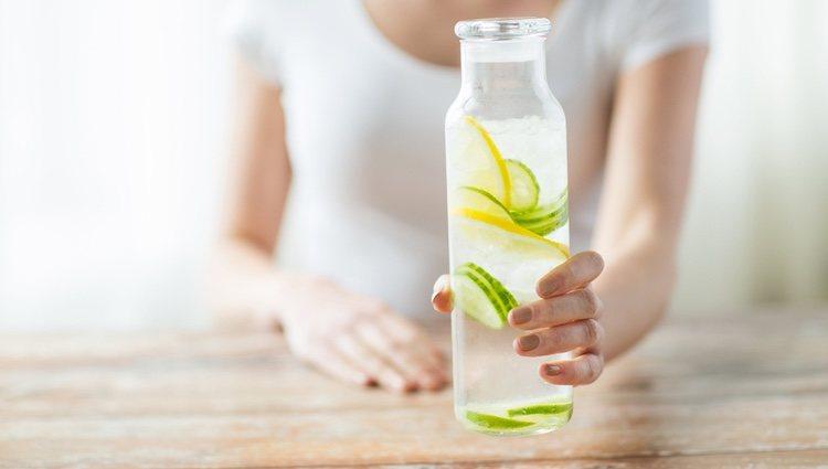 Incontables beneficios para tu salud