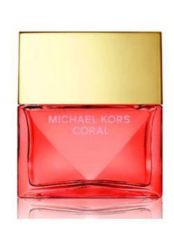 'Michael Kors Coral', nueva versión de edición limitada