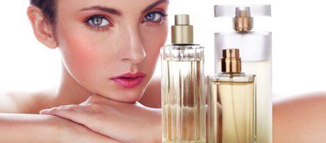 Según la intensidad que quieras, puedes escoger entre perfume y colonia