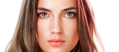 Corrige imperfecciones con el maquillaje permanente
