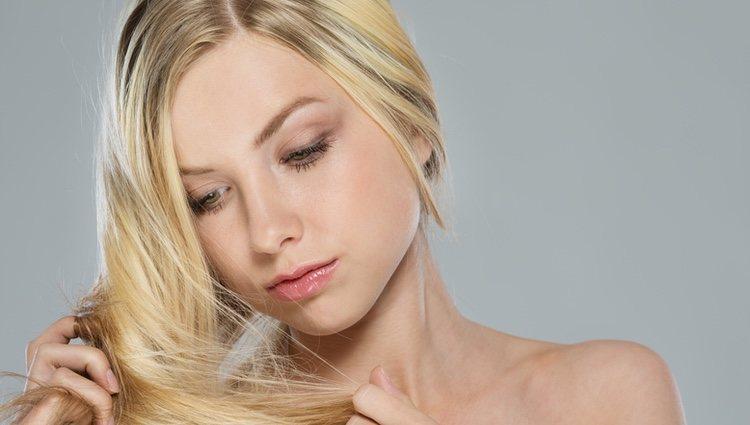 Las mascarillas caseras le darán una nueva vida a tu cabello