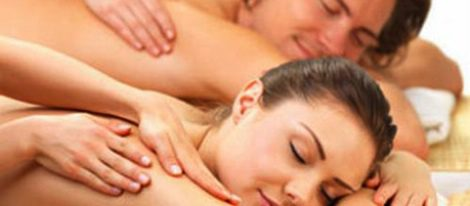 Los mejores tratamientos en pareja para regalar en San Valentín