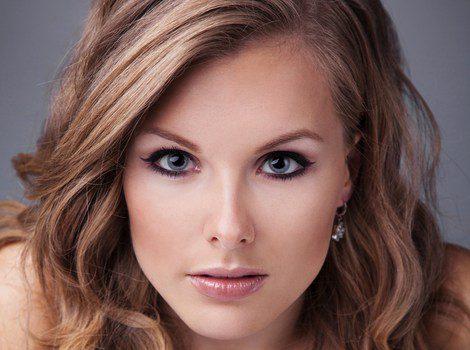 Cómo evitar los errores más comunes del maquillaje