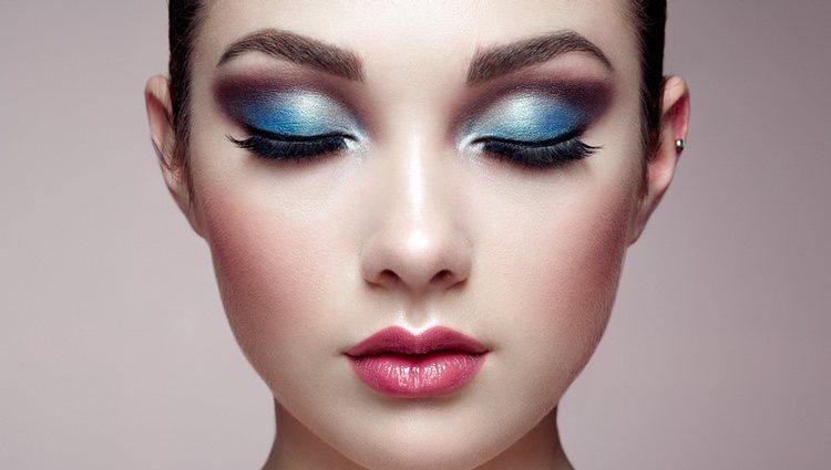 Con una buena base el maquillaje dura más