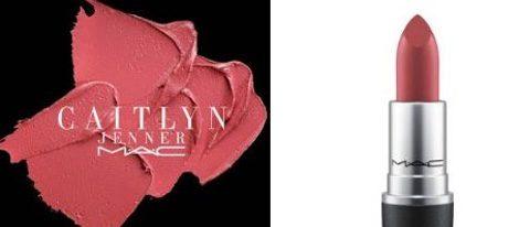 'Finally Free', la colaboración entre Caitlyn Jenner y MAC