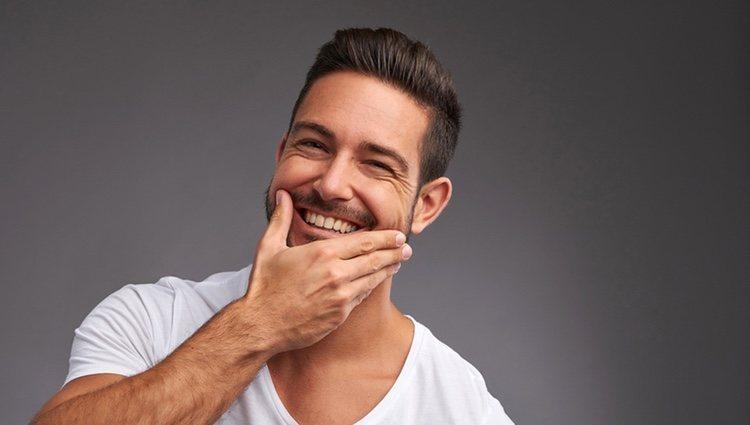 Las medidas de la cara ayudan a conocer mejor el rostro