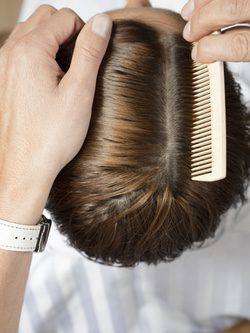 Este corte se amolda a todo tipo de cabello