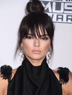 Kendall Jenner America Music Awards