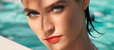 Clarins presenta nueva colección de maquillaje para el periodo estival de 2016