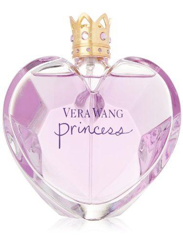 Otro aroma de la colección 'Princess'