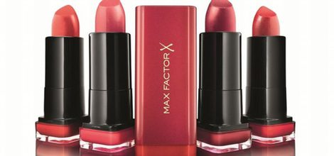 'Marilyn Monroe Lipstick Collection'