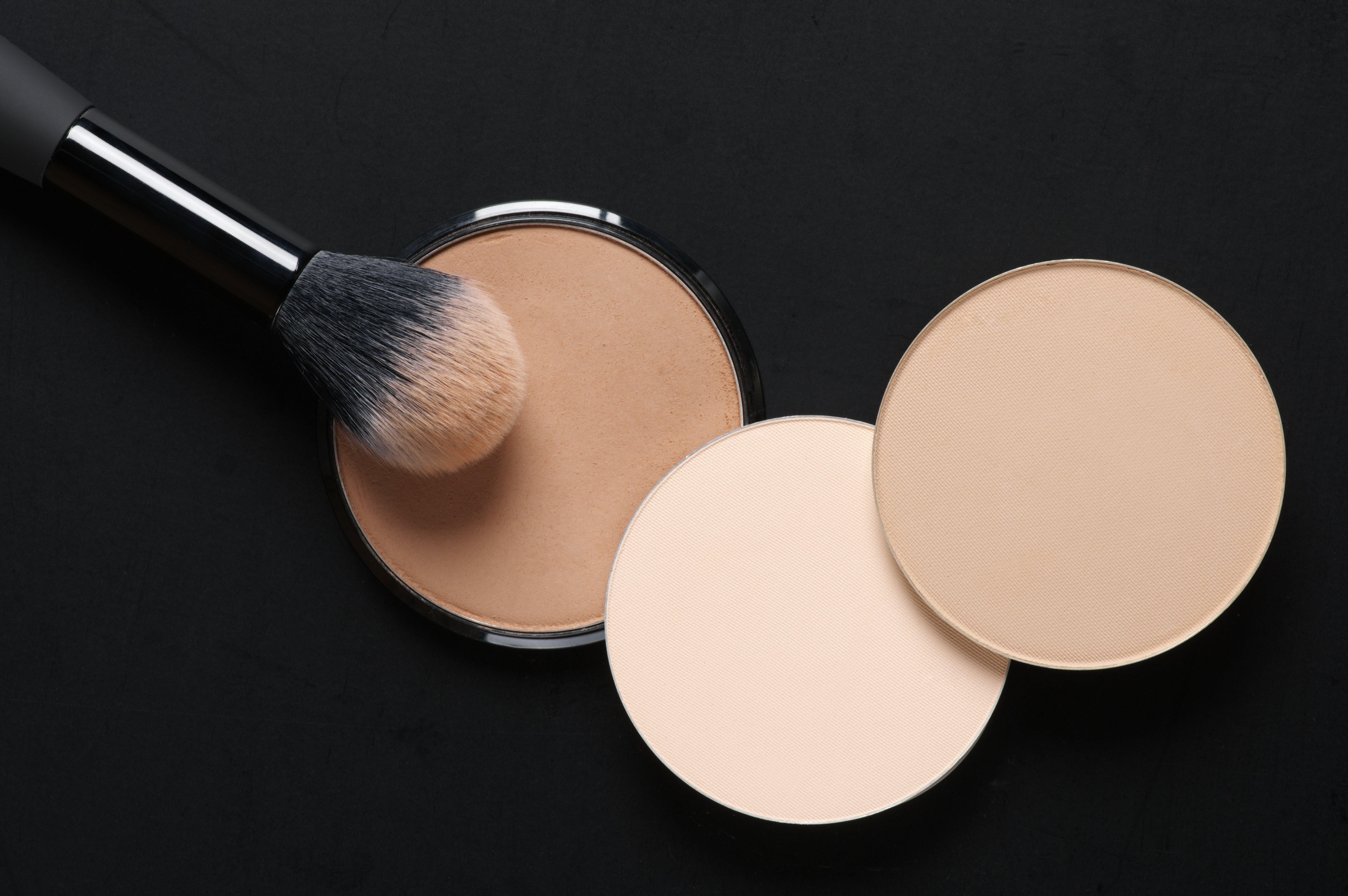 Elegir mal la tonalidad puede estropear todo tu maquillaje