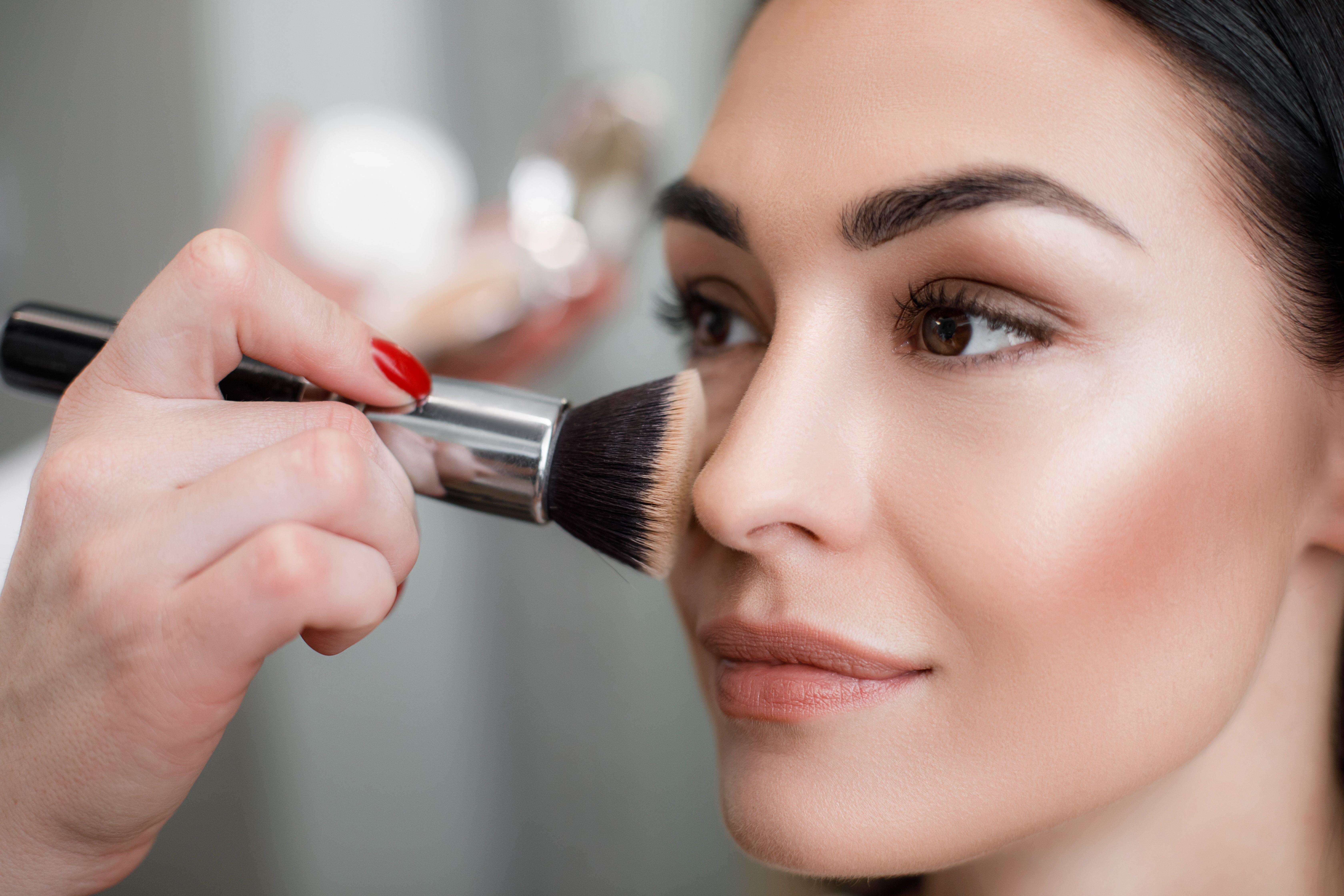 El Make Up bronze será el protagonista del verano