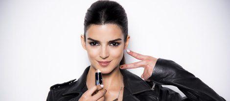 Maybelline NY lanza su nueva campaña con Clara Lago