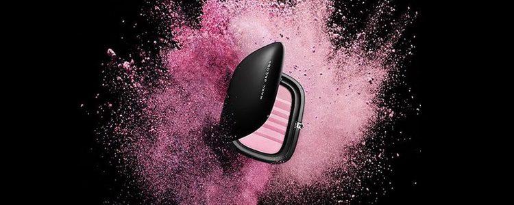 Marc Jacobs lanza su nueva línea de coloretes 'Air Blush Soft Glow Duo' para Sephora