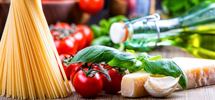 La alimentación jugara una parte crucial en un tu bronceado veraniego