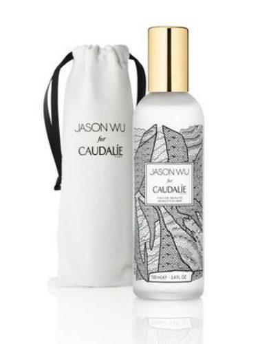 El nuevo frasco de L'Eau de Beauté