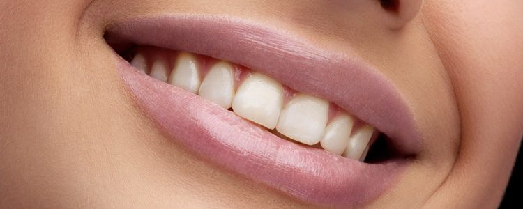 Este color de labial es perfecto para los meses de más frío