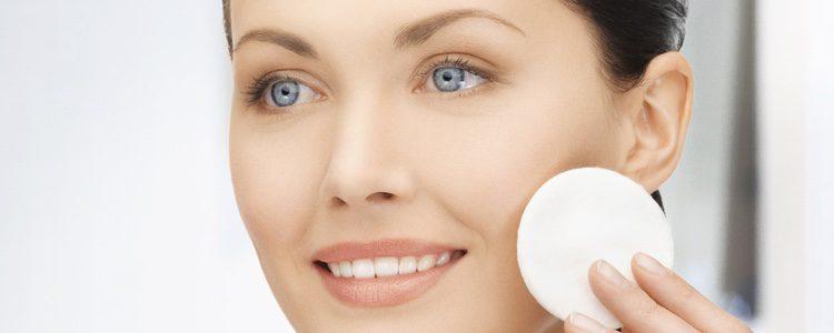 Una piel cuidada y bonita nos hace lucir mucho más guapas y radiantes