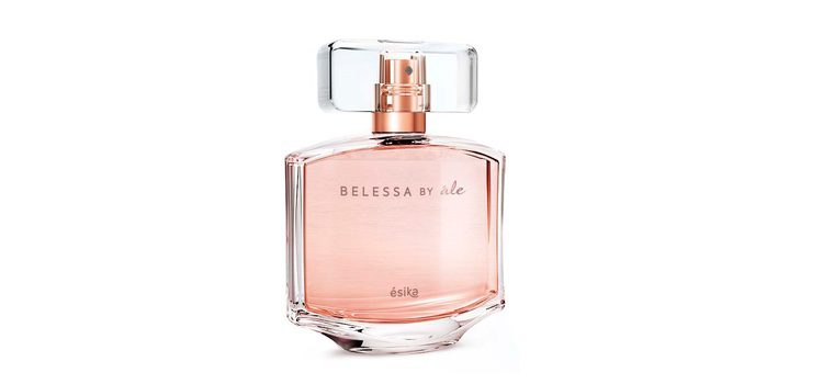'Belessa by Ále'