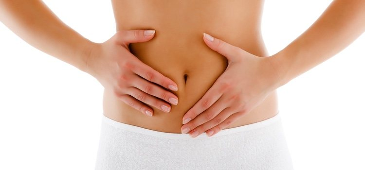 Este tipo de masajes tienen múltiples beneficios