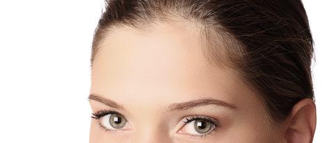 Esconde los defectos de tu rostro con pequeños tips de belleza