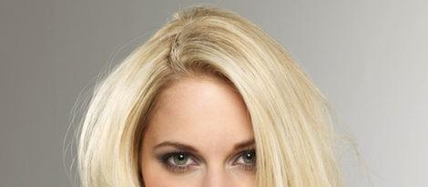 Mantén tu pelo lo más sano posible tras la decoloración