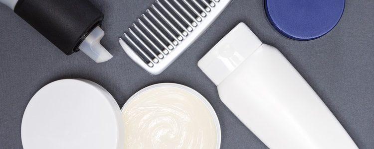 Existen diferentes formas para aplicar correctamente la cera capilar sin que quede el pelo graso