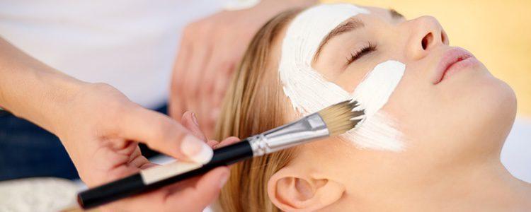 Son mascarillas muy sencillas de realizar y perfectas para diferentes tipos de piel