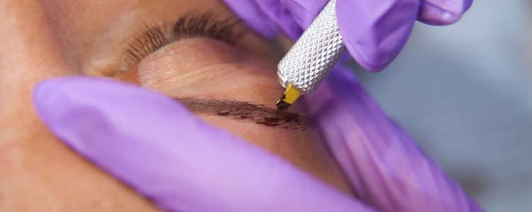 La micropigmentación incluye muchas ventajas, pero primero que todo hay que conocer en qué consiste realmente este método