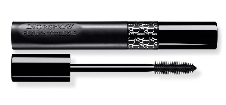 'Diorshow Pump &Volume' de Dior Makeup