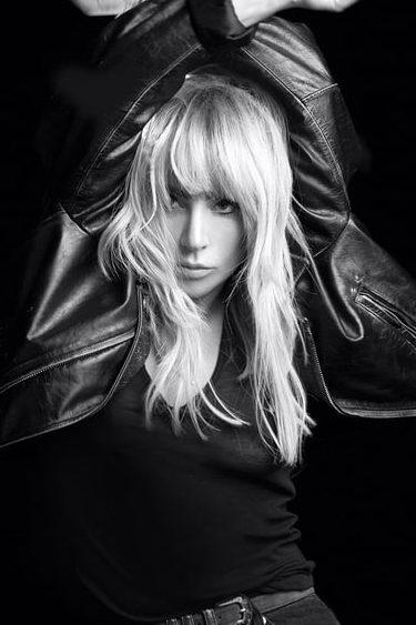 Lady Gaga se une a la campaña de Revlon a favor del amor