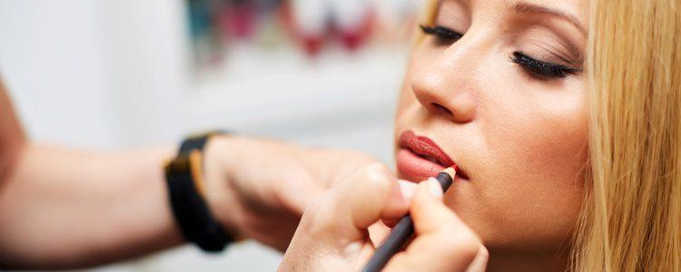 Cada vez hay más productos para perfilarte los labios