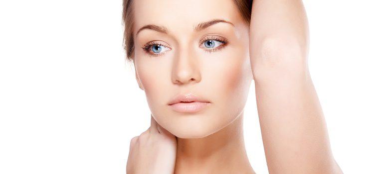 Después de someterte a un peeling químico deberás de seguir unas pausas para no dañar tu piel