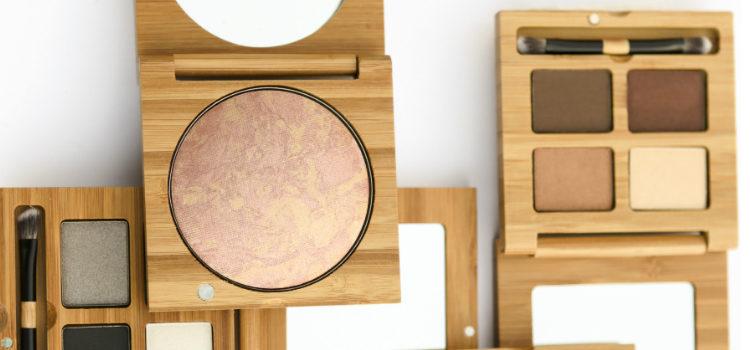 'Antonym Cosmetics' de Valerie Giraud