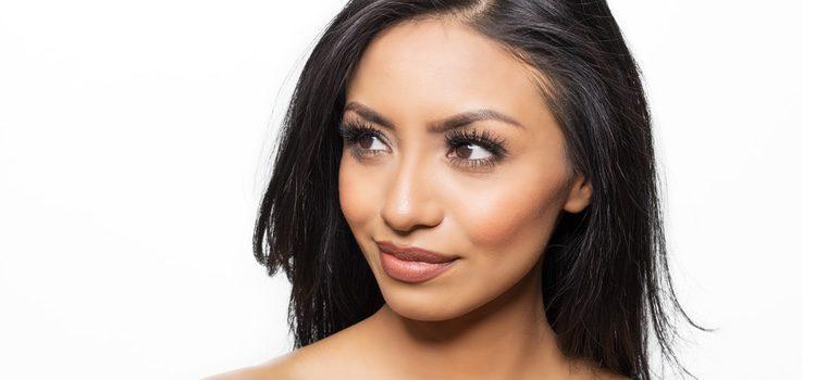 Elijas el maquillaje que elijas debes tener presente que lo más importante es encontrar el tono que se adapte a tu piel
