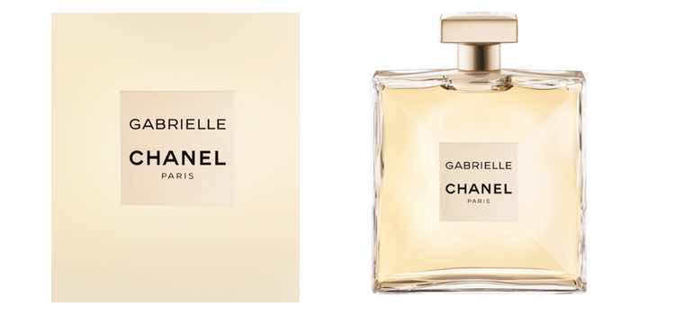 Así es 'Gabrielle'