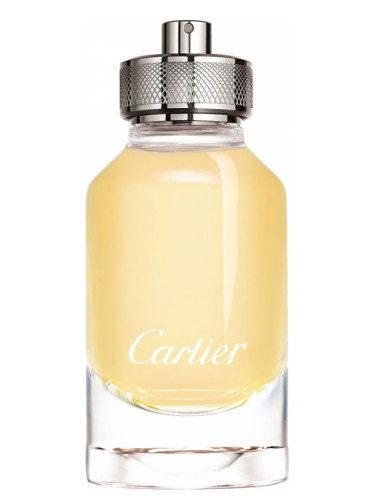 'L'Envol Eau de Toilette' de Cartier