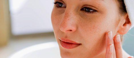 Te contamos cómo cuidar tu piel