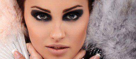 maquillaje larga duración
