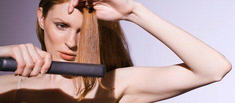 Los complementos para el cabello y para protegerse la piel son necesarios
