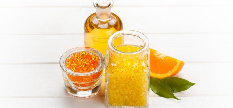 También se usa para tratamientos capilares